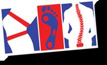 Malcolm Freedman Logo