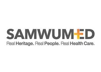 samwumed